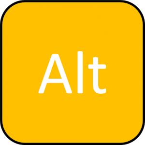 ALT_KEY_512
