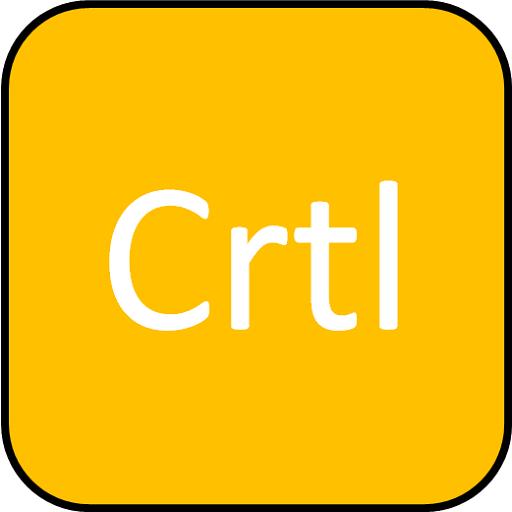 CRTL_KEY_512