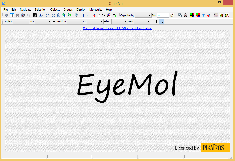 EYEMOL_MAIN_WINDOW