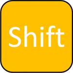 SHIFT_KEY_512