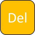 DEL_KEY_512