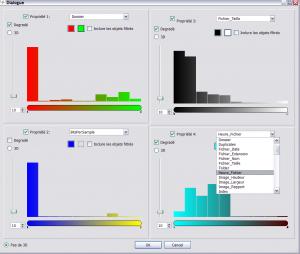 colors_properties_capture