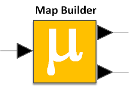 Map Builder