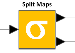 SplitMapsNode_256